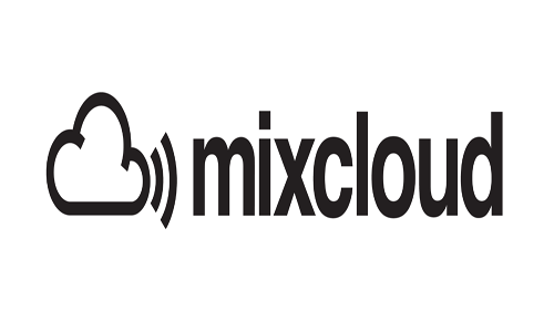 Mixcloud-large-white-300dpi